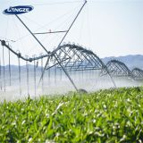 2020 new agricultural center pivot irrigation system watering irrigation machine for sale