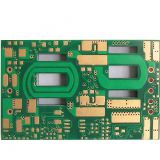 12 Layers PCB Board for Power Products