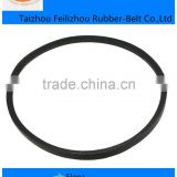 rubber belt dongil v belt,china rubber belts,dongil v belt