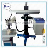 Multifunctional mould laser welding machine with CE
