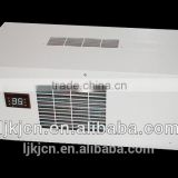 50/60Hz 1200W IP23 Top mounting rooftop industrial celsius precision air conditioner with factory price                                                                         Quality Choice
