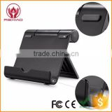 Shenzhen aluminum tablet stand holder for mobile phone                                                                                                         Supplier's Choice