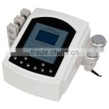 Cellulite Reduction Ultrasonic Cavitation And Ultrasound Weight Loss Machines Rf Lifting Body Shaping Machine