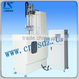 professional cnc induction quenching machine tool made in China