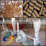 new design Wood pellet machine price/Wood pellet making machine price/Machine for make pellet wood good price