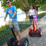 Hover board unicycle scooter mini self balancing bike 2 wheel china electric chariot sale                                                                                         Most Popular