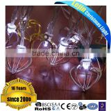 led tree light outdoor led hanging tree light outdoor led tree branch light