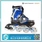 2016 High quality professional adult inline skates
