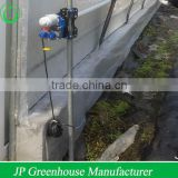 60 W Greenhouse Electric Roll Up Motor for Sale                                                                         Quality Choice