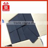 High Quality Cushioning Package Sponge,Concave-convex Protective Sponge Packing Cover                                                                         Quality Choice