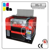 Acrylic Sheet Printing Machine Print All Products In High Resolution 5760