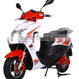 NEW! High power electric scooter/ electric motorcycle/ electric bicycle                                                                                         Most Popular