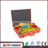 tool case , metal tool case , mechanic tool box set