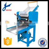 HO-80 top quality automatic pho noodle making machine                                                                         Quality Choice