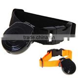 Digital Pet Collar Camera with mini LCD
