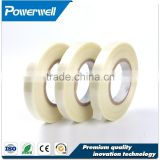 Safety rolled copper foil adhesive tape