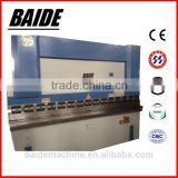 Press brake,CNC press brake ,CNC hydraulic press machine press brake price CNC bending machine