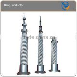 AAC ACSR Overhead Cable