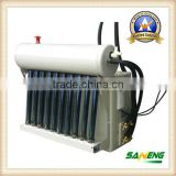 24000 Btu/h (2T))split wall mounted solar cooler energy air conditioner system(manufacture)