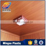 Building materials interior fireproof wood laminate wall panels products you can import from china
