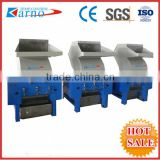 1Automatic plastic film crusher/high speed film crusher/film recycling machine with beat price