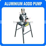 High Grade 3/8 inch AODD PUMP Double Diaphragm Pump