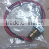 air compressor pressure switch / pressure switch for compressed air / pressure regulator