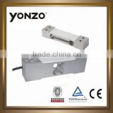 balance electronic scale high load cell