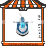 Mini Electric Steam Generator Iron