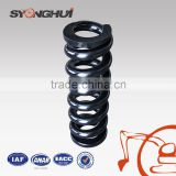 Superior quality Coil springs /Recoil Springs/springs for excavator