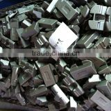 Bucket tooth forged,bearing housing,shaft sleeve forging,spindle forging part