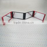 2014 new products decorative table top mirrors / luxury table mirror / full length mirrors / 4 folding makeup table mirror