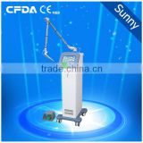30w Co2 Surgical Laser- For Vet Use