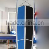 New designed Sunshine stand up paddle board with 20PSI /fiberglass paddle/ carbon fiber paddle