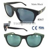 Mirror Lens Or Common Lens Custom Promotion Sunglasses Gift Eyewear With The Clients' Logo Design