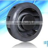PSC EC Centrifugal Fan 220 x112mm with CE and UL