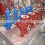 API610 OH2 petro chemical petrochemical process centrifugal pump /API610 OH1 petrochemical petro chemical chemical process centr