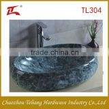 Excellent Technologies Painted Colour Glaze Crystgcrystallizing Hot Sale New Design Ceramic Product