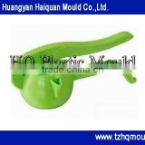 manual juicer mould,juice extractor mould