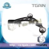 31126758513 Control Arm Front Left,lower For bmw E36 -TGAIN