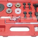 Engine Timing Tool Set (EA888) fro VAG