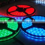 2014 Hot sale High Quality Led Strip Light ,high brightness 5050 smd RGB led strip light