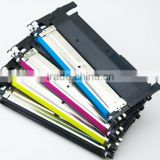 Factory price Compatible toner cartridge for Samsung CLT-406S