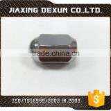China Wholesale auto auto trim clips and auto body fasteners