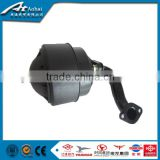 diesel engine air filter for agricultural machine/ diesel engine air for agricultural machine/ diesel engine air filter