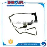 Flex Laptop LVDS Cable for Asus X501 LED DD0XJ5LC011 Notebook LCD Screen Flat Cable