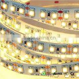 2013 best-selling export USA holiday decoration silicone tube IP67 super bright 110 volt led light strip smd