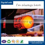 Special high and low temperature Labels for sale from China