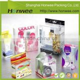false eyelash different types cosmetic gift set packaging box                                                                         Quality Choice