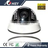HD camera model 1080p full hd tvi cctv (JYD-6079TVI-2.0MP)